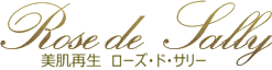 所沢 エステサロン / Rose de Sally (ローズドサリー)since 2010