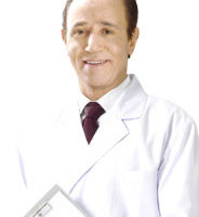 ドクターオバジ